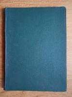 Gaston Berger - Les evenements de Pontax suivi de Provinciale (1911)