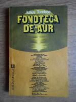 Anticariat: Iulius Tundrea - Fonoteca de aur