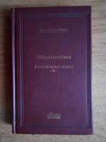 James Fenimore Cooper - Ultimul mohican (volumul II)