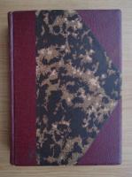 N. Bagdasar - Antologie filosofica. Filosofi straini (1943)