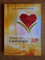 Progrese in cardiologie