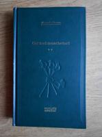 Anticariat: Alexandre Dumas - Cei trei muschetari (volumul 2)