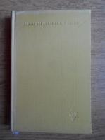 Anticariat: Barbu Stefanescu Delavrancea - Opere (volumul 4)