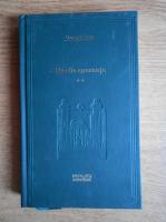 Charles Dickens - Marile sperante (volumul 2) (Adevarul)