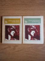 Anticariat: Elena Zaharia Filipas - Clasa muncitoare in literatura (2 volume)