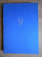 Anticariat: F. Laubenthal - Neurologie (1943)