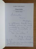 Anticariat: Florin Vasile Bratu - Drum inchis (cu autograful autorului)