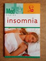 Anticariat: Insomnia