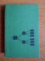 Anticariat: Mircea Malita - Incertitudine si decizie (volumul 1)