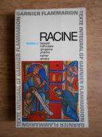 Racine - Theatre complet (volumul 2)