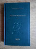 Anticariat: William Thackeray - Balciul desertaciunilor (volumul 2) (Adevarul)