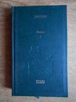 Anticariat: Frank Herbert - Dune (volumul 1) (Adevarul)