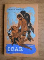 Menelaos Ludemis - Icar
