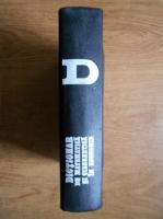 Anticariat: N. P. Fedorenko - Dictionar de matematica si cibernetica in economie