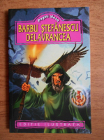 Anticariat: Barbu Stefanescu Delavrancea - Pagini alese