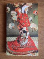 Anticariat: Damen Tango - Sapte povesti de calatorie