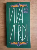 Lucio Dambra - Viva verdi