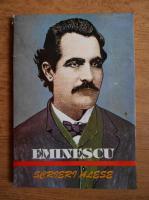 Mihai Eminescu - Scrieri alese