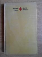 Anticariat: Nicolae Motoc - Golful salbatic