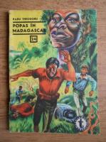 Anticariat: Radu Theodoru - Popas in Madagascar (nr. 24)