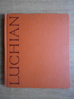 Anticariat: Vasile Dragut - Luchian