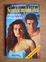 Anticariat: Alexandru Gheorghiu - Secretele cuplului ideal