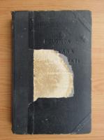 Alexandru Odobescu - Opere complete (volumul 1, 1915)