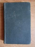 Anticariat: Constantin Saineanu - Dictionar roman-german (circa 1920)