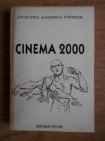 Dana Duma - Cinema 2000