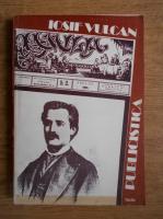Anticariat: Iosif Vulcan - Publicistica