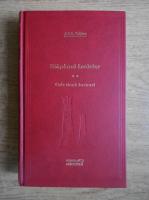 Anticariat: J. R. R. Tolkien - Stapanul Inelelor (volumul 2, Cele doua turnuri)
