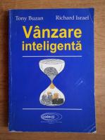 Anticariat: Tony Buzan - Vanzare inteligenta