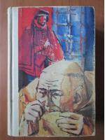 Anticariat: Alexandre Dumas - La dame de Monsoreau