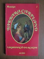 Barbara Cartland - Logodnica de ocazie