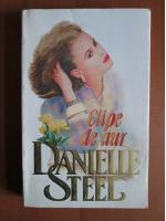 Anticariat: Danielle Steel - Clipe de aur