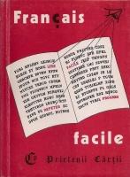 Anticariat: Ileana Parlea, Jacques Leaute - Tristan et Iseult (colectia Francais Facile)
