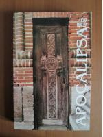 Anticariat: Ioan Mircea - Apocalipsa