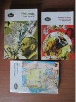 Anticariat: Marin Preda - Morometii (3 volume)