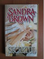 Sandra Brown - Secretul