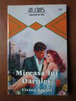 Vivian Stuart - Mireasa lui Darnley