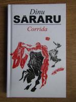 Dinu Sararu - Corrida