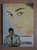Duiliu Zamfirescu - Lydda