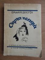 Emanoil Bucuta - Capra neagra (1938)