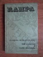 Anticariat: Eugenia Busuioceanu - Timp si adevar. Cazul Enachescu