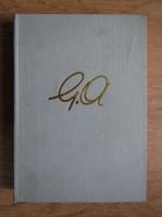 Anticariat: George Atanasiu - Opere alese