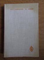 Anticariat: Gib I. Mihaescu - Opere (volumul 5)