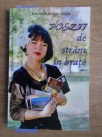 Liliana Ruxandu-Stube - Poezii de strans in brate