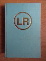 Anticariat: Liviu Rebreanu - Opere (volumul 2)
