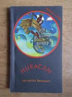 Anticariat: Luis Adrian Betancourt - Huracan