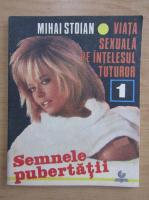 Mihai Stoian - Viata sexuala pe intelesul tuturor